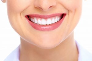 cleveland-tn-oral-surgery-smile