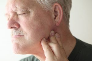 Cleveland TMJ pain jaw discomfort