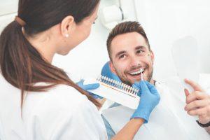 Dental Implants Chattanooga